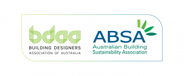 BDAA-ABSA Logo Final - RGB 300dpi PNG